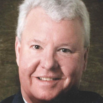 William Dudley Dixon, Sr.