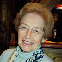 Phyllis A. Rademacher