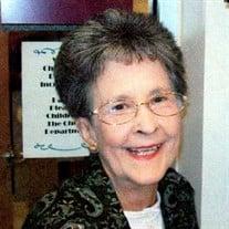 Neta Stringer