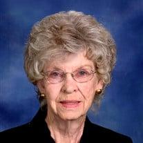 Edna C. Wellen