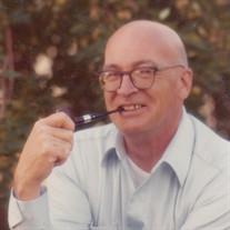 Kenneth Howard Schopfer