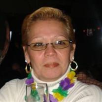 Elda Nieves