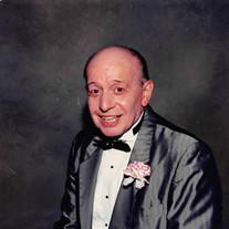Samuel  J. Duncan Sr.