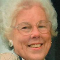 Mrs. Edith Hay  Bigoney