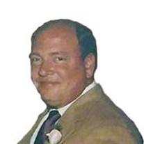 Richard  Earl Lester
