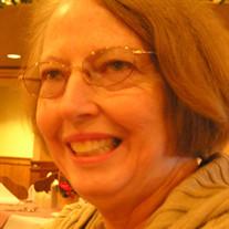 Pamela J. Plaskie