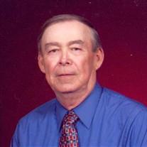 Jacky Bradshaw