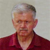 Frank  M. Quinn
