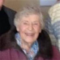 Ms. Helen Matviuw