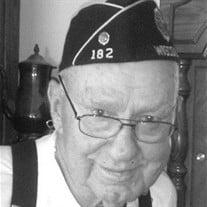 Ervin R. Faltinosky