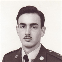 Mr.  Jeffrey D.  Schaaf Sr.