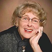 Lynne A. Bergman