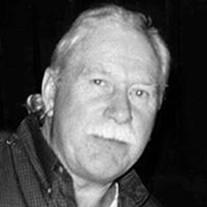 Gary G. Billadeau