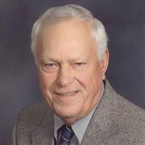 Robert  H. Kaffenberger
