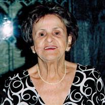 Emily M. Pucko