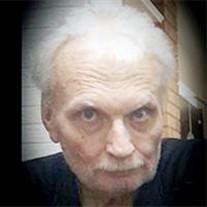 Robert B. Nelsen