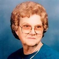 Vivian V. Staupe