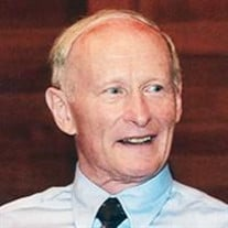 Raymond E. Wilkinson