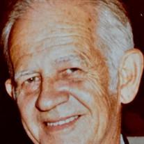 George J. Hollister