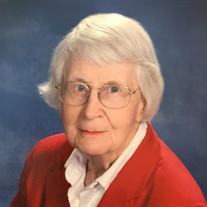 Virginia Mattice