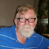 Larry  Wayne Weaver