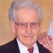 Walter H. Fleeger