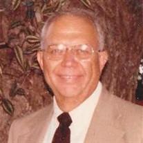 George  Henry  Nienhueser Jr.