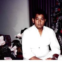 Armando de Jesus Tolentino