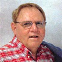 Alfred E. Thompson