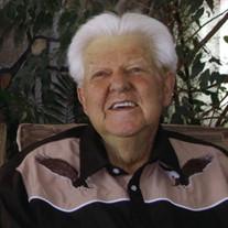 Ralph Everett Lugton