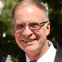 Richard Lee Fuson