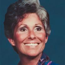 Katherine Marie  McNamee