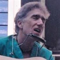 John  Timothy  Bancheri