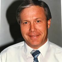 Albert Anthony Adams