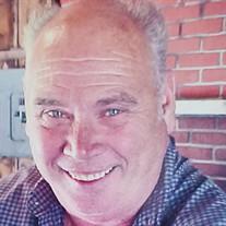 David  Eugene  Ferrand