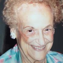 Rose E. Schillaci