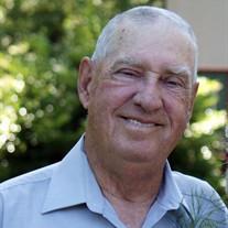 Jerry Roy Ashworth