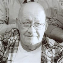 Robert C. Herrick