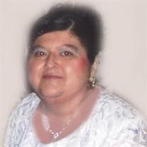 Graciela Silva