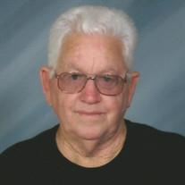 Charles E. Bardwell
