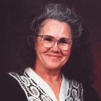 Shirley L. Watson