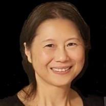 Mrs Agnes LAU