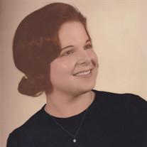 Catherine Lynn Teter
