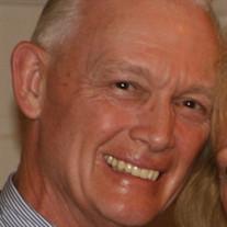 Francis  Daniel  McCormick