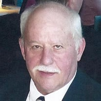 Mr. Ronald  M. Croteau