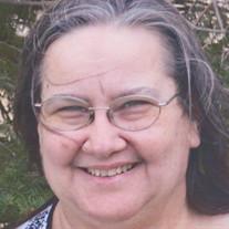 Kathy M.  Miller