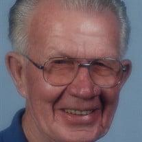 Gerald Tatum