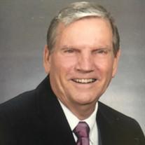 John Thomas Radney Jr.