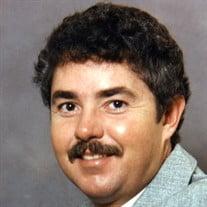 Ronnie  Lee  Loftis