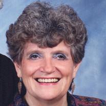 Shirley R. Frazier